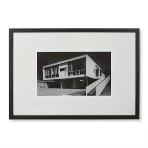 Rose-Seidler-House-_Sonder-Living_Treniq_0