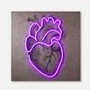 Led neon heart  sonder living treniq 1 1527740738120