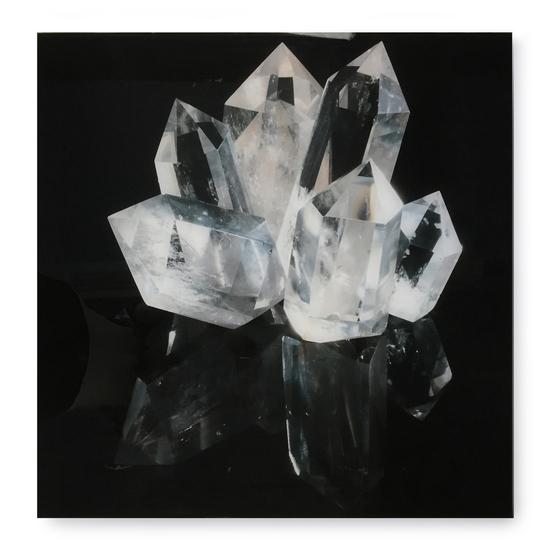 White crystal acrylic dry mount  sonder living treniq 1 1527741078316