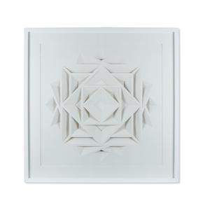Geometric-Shadow-Box-B-_Sonder-Living_Treniq_0