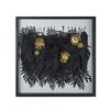 Black   gold botanical  sonder living treniq 1 1527741189496