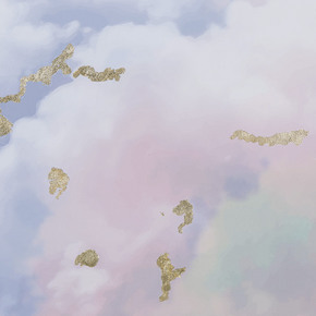 Clouds-Gold-Leaf-_Sonder-Living_Treniq_0