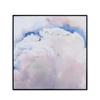 Clouds gold leaf  sonder living treniq 1 1527741215176