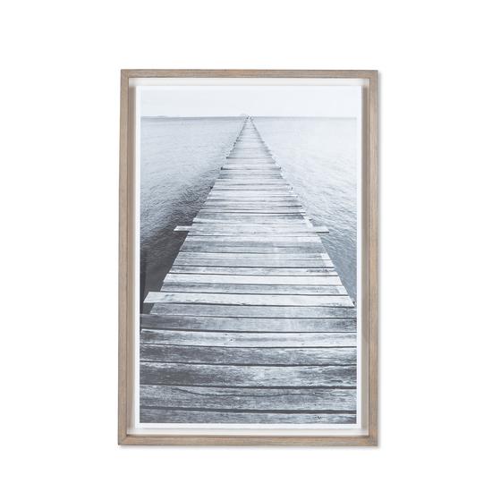 Boardwalk  sonder living treniq 1 1527741371686