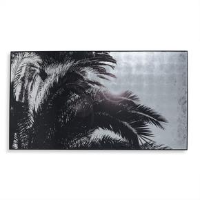 Sliver-Leaf-Palm-Tree-A-_Sonder-Living_Treniq_0