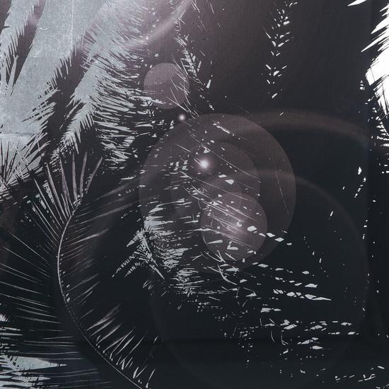 Sliver leaf palm tree a  sonder living treniq 1 1527741391220