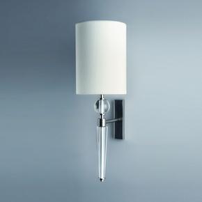 Clock Crystal Wall Lamp - Dettagli Lights - Treniq