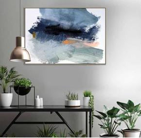 Sea-Within-Print-By-Kim-Merritt_United-Interiors_Treniq_0