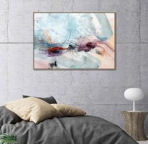Poetry-In-Motion-Print-By-Kim-Merritt_United-Interiors_Treniq_0