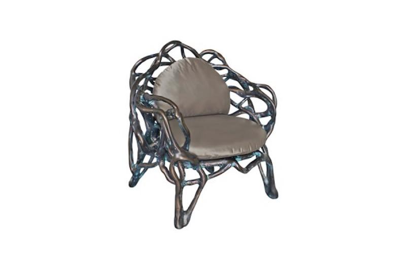 Elipse armchair karpa treniq 1 1527835781324