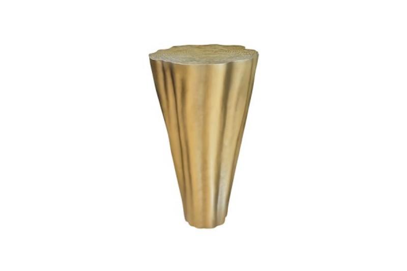 Gaia bar side table karpa treniq 1 1527835792558
