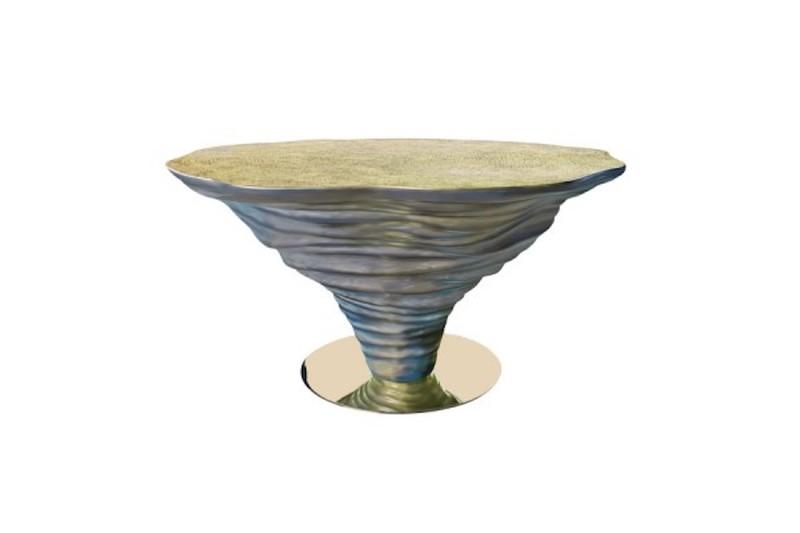Kenya dining table gold leaf karpa treniq 1 1527836946837