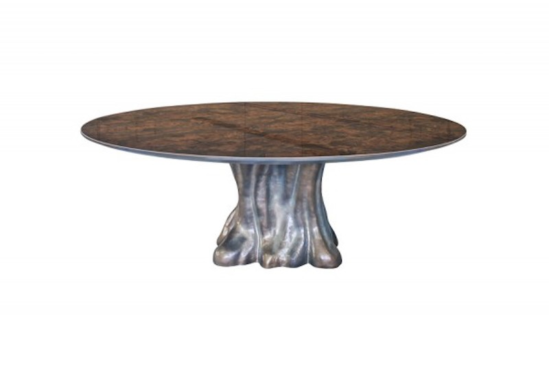 Calypso dining table large wood karpa treniq 1 1527837057287