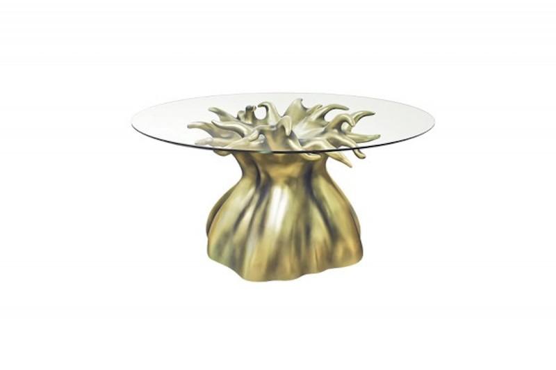 Baobab dining table gold leaf karpa treniq 1 1527837351280