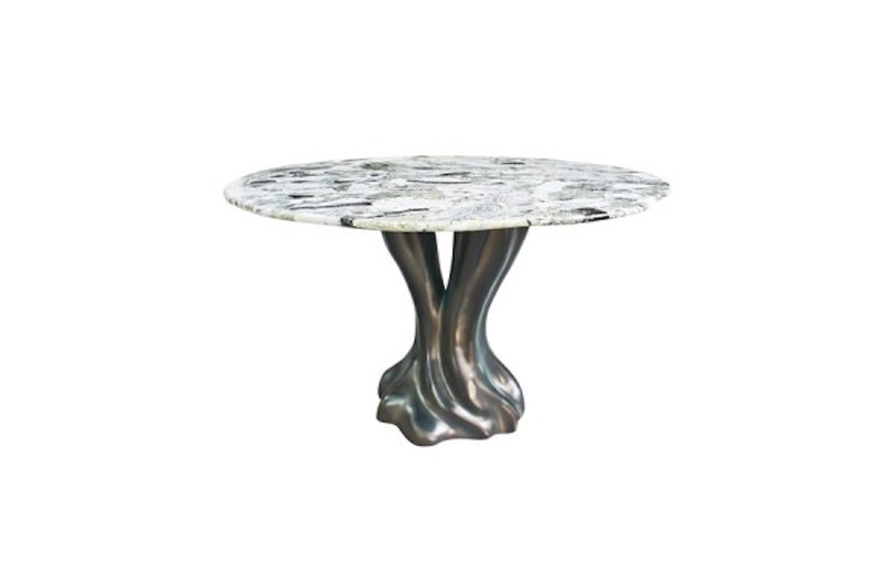 Athos dining table marble top karpa treniq 1 1527838142941