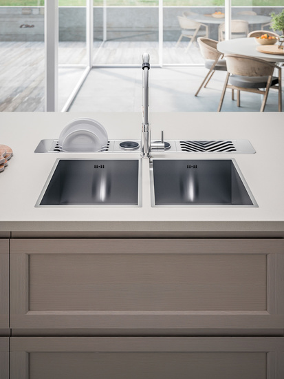 Gioiosa by fci cucine fci london treniq 1 1527845826442