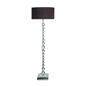 Galaxy Crystal Floor Lamp - Dettagli Lights - Treniq
