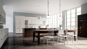 Kate-By-Fci-Cucine_Fci-London_Treniq_0