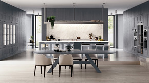 Flame-By-Fci-Cucine_Fci-London_Treniq_0