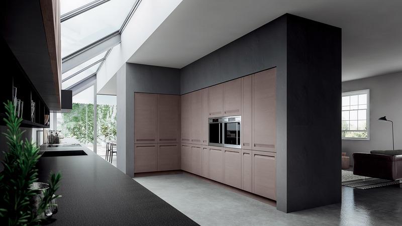 Treviso by fci cucine fci london treniq 1 1527845870026