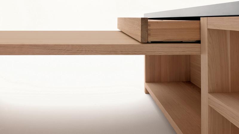 Live wood by fci cucine fci london treniq 1 1527845905565