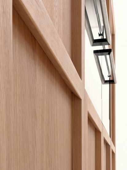 Live wood by fci cucine fci london treniq 1 1527845905560