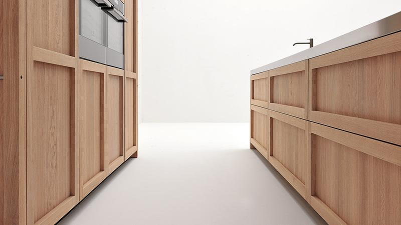 Live wood by fci cucine fci london treniq 1 1527845905557