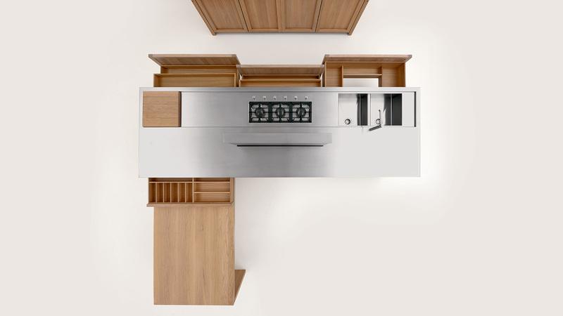 Live wood by fci cucine fci london treniq 1 1527845905567