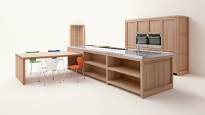 Live-Wood-By-Fci-Cucine_Fci-London_Treniq_0