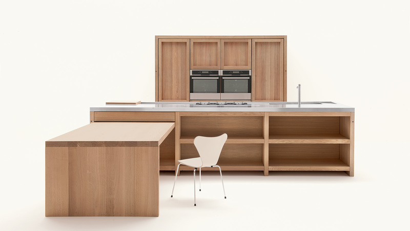 Live wood by fci cucine fci london treniq 1 1527845905555