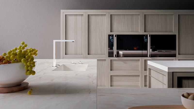 Live wood 2.6 by fci cucine fci london treniq 1 1527845918498