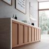 Live wood 2.6 by fci cucine fci london treniq 1 1527845918509