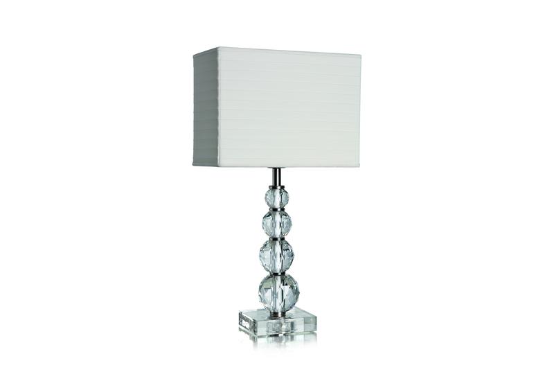 Galaxy table lamp dettagli firenze treniq 1