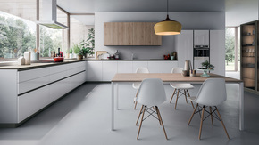 Space-Profile-C-By-Fci-Cucine_Fci-London_Treniq_0