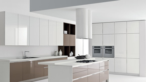 Space-Profile-By-Fci-Cucine_Fci-London_Treniq_0