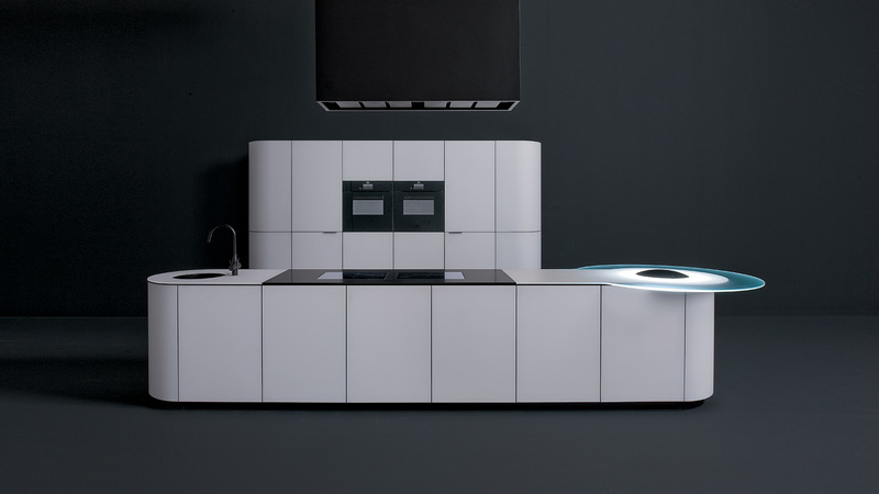 Quicksilver by fci cucine fci london treniq 1 1527846003582