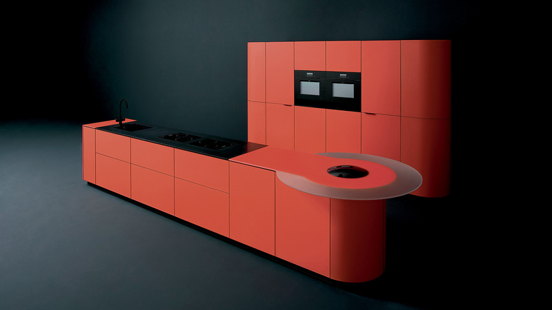 Quicksilver by fci cucine fci london treniq 1 1527846003571