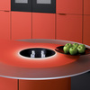 Quicksilver by fci cucine fci london treniq 1 1527846003578