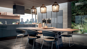 Velvet-Profile-C-By-Fci-Cucine_Fci-London_Treniq_0