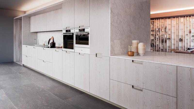 Velvet handle by fci cucine fci london treniq 1 1527846076824
