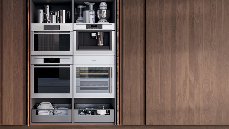 Velvet elite by fci cucine fci london treniq 1 1527846091141