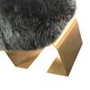 Rusev pouf northbrook furniture treniq 3 1528131047036