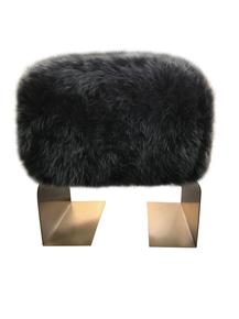 Rusev-Pouf_Northbrook-Furniture_Treniq_0