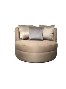 Harper-Armchair_Northbrook-Furniture_Treniq_0