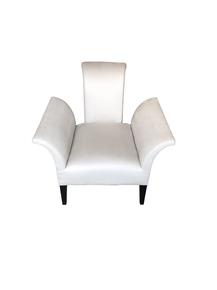 Swan-Armchair_Northbrook-Furniture_Treniq_0