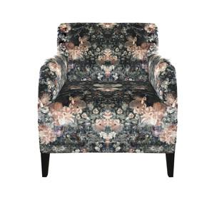 Bonneville-Armchair_Northbrook-Furniture_Treniq_0