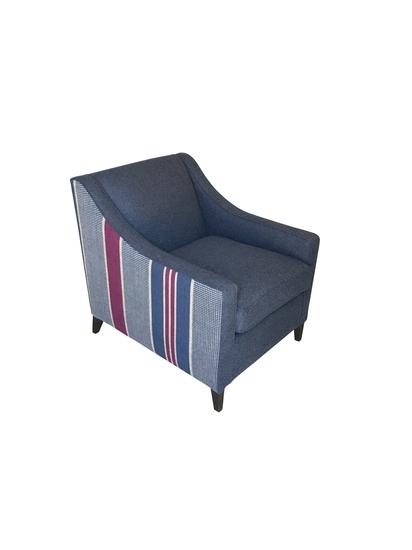 Hudson armchair northbrook furniture treniq 1 1528135368199