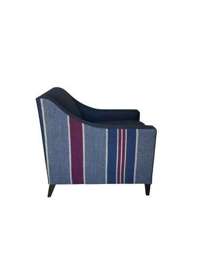 Hudson armchair northbrook furniture treniq 1 1528135368201