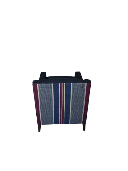 Hudson armchair northbrook furniture treniq 1 1528135368200