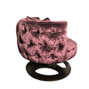 Club armchair northbrook furniture treniq 1 1528135687524